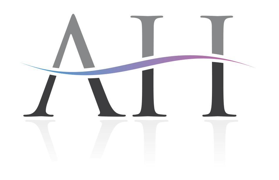 logo design manchester